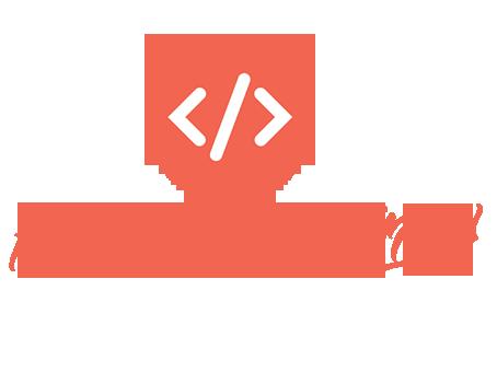 ▷ Desarrollo web |  Solitario Avalos 🥇🥇