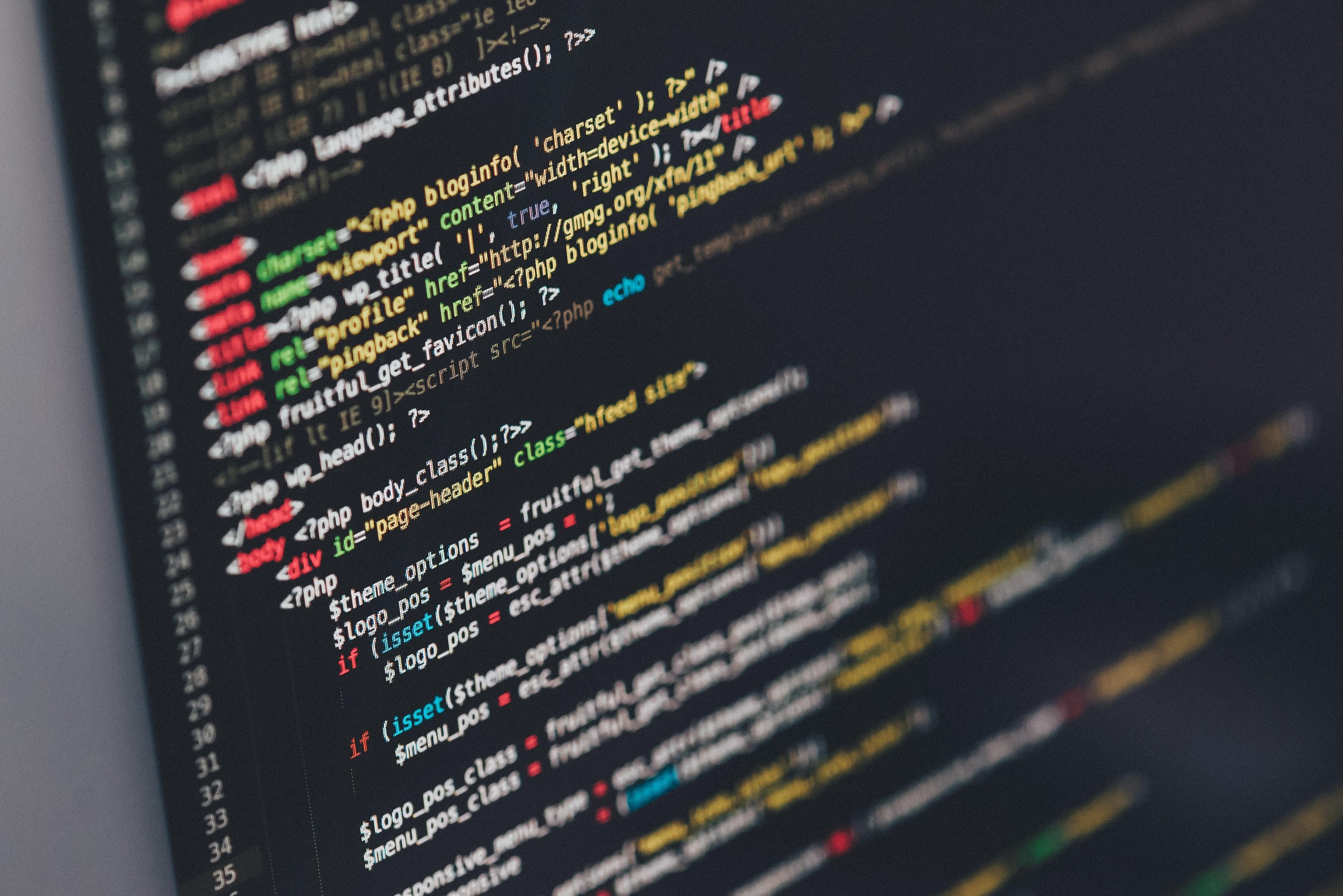 Como programar en php desde cero
