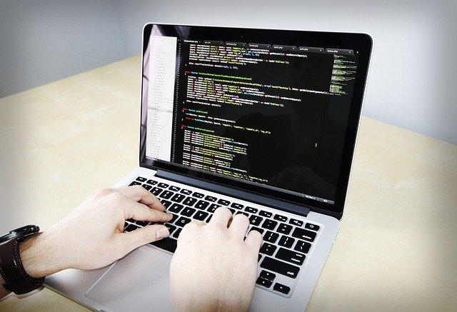 Como Utilizar if y else en PHP 2019